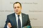Чехи інвестують в закарпатські школи 6 млн. крон.