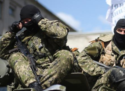 Брецко про гібридну війну Росії проти України