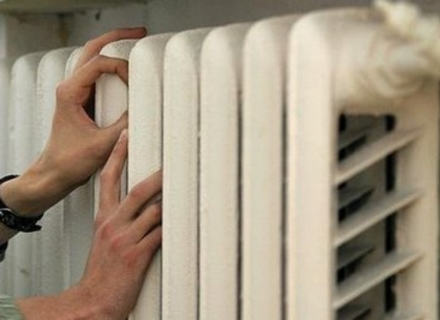 Тарифи на тепло найбільше вдарять по Закарпаттю