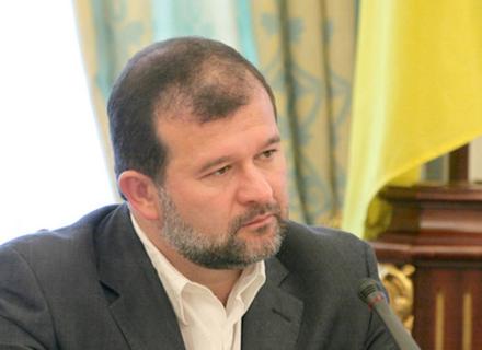 Балога закликав покарати військове керівництво