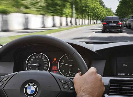 5 помилок автомобілістів
