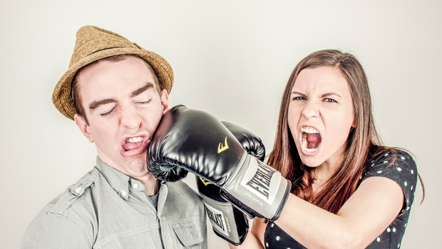 argument-conflict-controversy-dispute-couple-fight-hassle