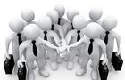 Процесуально-правовий статус спеціаліста як передумова права на відвід в цивіл