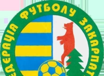 Ужгород делегує футбольний клуб до Чемпіонату Закарпаття