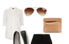 5 речей, які ніколи не виходять із моди