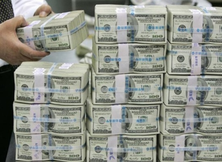 Неплатоспроможним банкам дадуть кредити