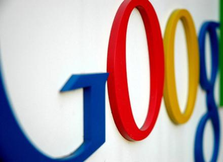 14,4 млрд доларів заробив у минулому році Google