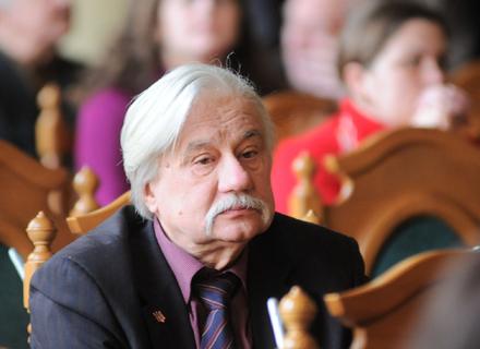Нобелівську премію може здобути українець