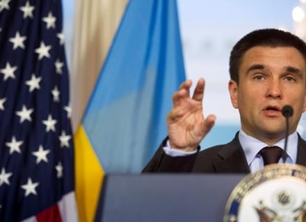 МЗС буде доводити провину Росії у світових судах