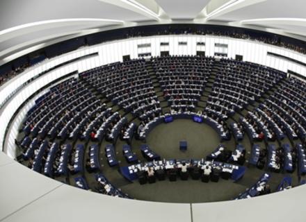 Що прийняла ПАРЄ і чому це добре для України