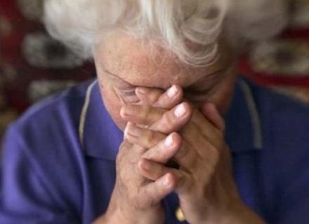 На 1500 гривень живуть 12,5 мільйонів пенсіонерів