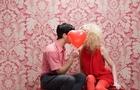 День Валентина: чому, де і як святкують (+ ідеї подарунків)