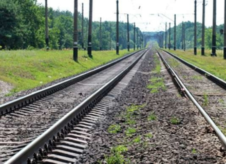 Їздити залізницею буде дорожче на 20 %