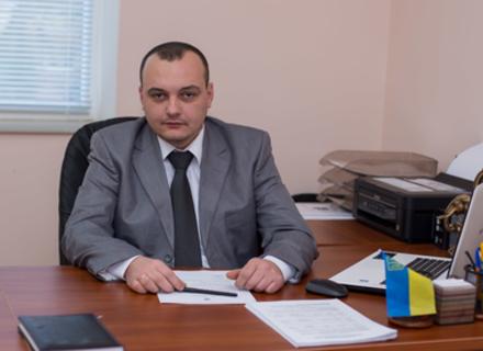 В Ужгороді відкрито громадську приймальню народного депутата Андрія Лозового