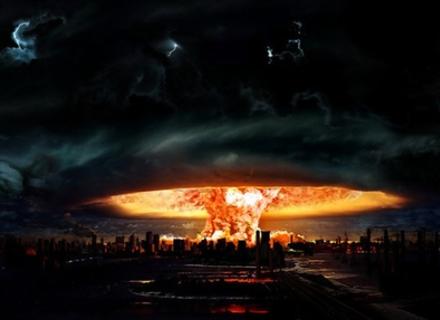12 причин кінця світу назвали вчені