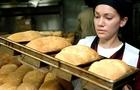Антимонопольники Закарпаття борются з цінами на хліб
