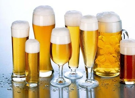 Пиво: шкідливе чи корисне