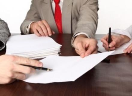 Приватні підприємці наповнюють чверть бюджету