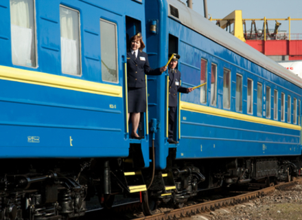 Залізничні квитки подорожчають на 21%