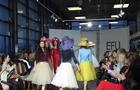 В Ужгороді обрали кращих дизайнерів для EFU