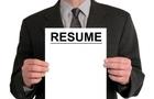 Понад півроку в середньому тривають пошуки роботи