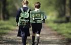 Шкільну освіту можуть продовжити на рік