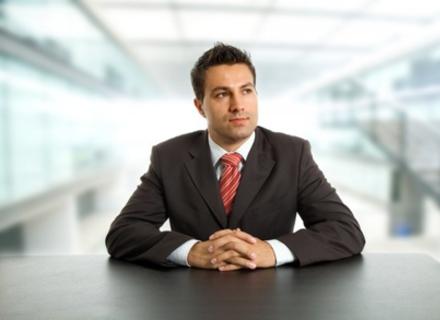 Зарплата ТОП-менеджера у ТОП-10 зарплат