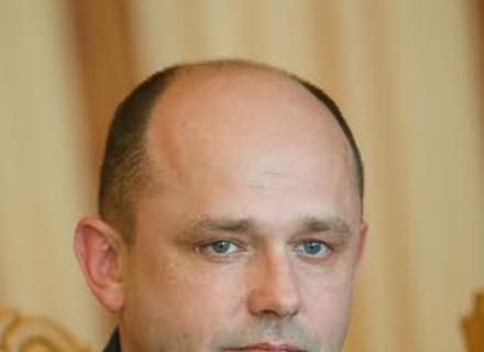 Юрій Ковтун --новий керівник Мукачівських прикордонників