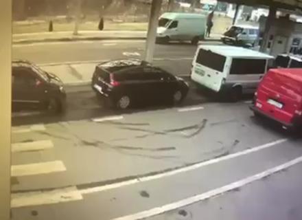Авто з героїном навмисно пропустили митник Василь Варцаба і прикордонник Святослав Кондратюк