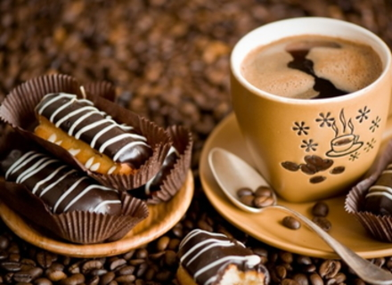 Вчені назвали серйозну причину пити каву кожного дня