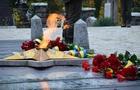 Занедбана доріжка Слави: Провал підготовки до відзначення визволення Закарпаття (ФОТОФАКТ)