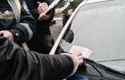 Через хабарництво закарпатських поліцейських виник дипломатичний скандал