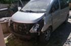 На Закарпатті поліція затримала водія-вбивцю