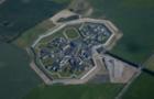 Storstrøm – найкомфортніша в'язниця в світі