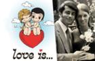 Love is… Історія кохання