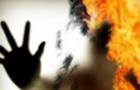 Закарпатця, який підпалив іноземця, засуджено до 5 років позбавлення волі