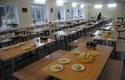 У Мукачеві школярі початкових класів та пільгових категорій і надалі харчуватимуться безкоштовно