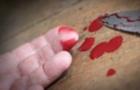 На Тячівщині 14-річний школяр зарізав свого товариша
