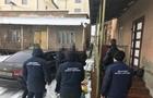 На Закарпатті затримали чиновника райради на хабарі 8 тисяч доларів (ФОТО, ВІДЕО)