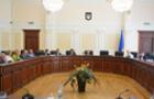 ВРП відсторонила від здійснення правосуддя суддю Рахівського районного суду