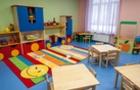 В одному з дитсадків Ужгорода травмувалася 4-річна дитина