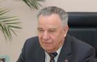 В Ужгороді від коронавірусної інфекції помер академік НАН України Отто Шпеник