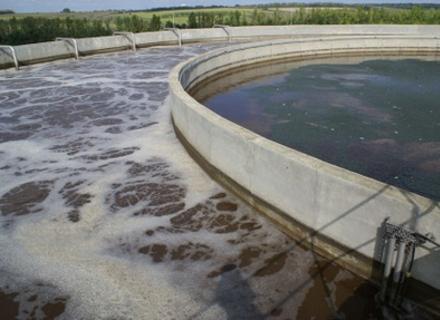 Угорщина допомагає модернізувати систему водопостачання та очищення стічних вод у Рахові