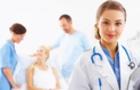 Американські лікарі проведуть безкоштовні обстеження у різних містах та селах Закарпаття (ГРАФІК)