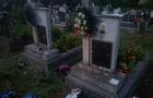 Троє першокласників розгромили кладовище на Закарпатті