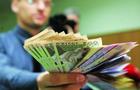 Групи подіяли: У Мукачеві боржники побігли в каси платити заборгованість по аліментам