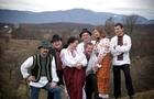 Закарпатський гурт виступить на найбільшому в Європі музичному фестивалі