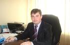 Новий начальник управління юстиції в Закарпатській області пропрацювала в Закарпатті всього декілька днів і була переведена в іншу область