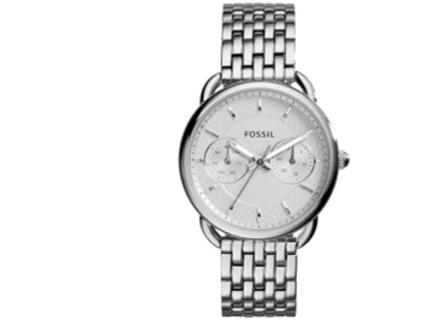 Наручные часы – универсальный аксессуар