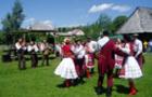 Які культурно-мистецькі заходи відбудуться найближчими днями в Ужгороді